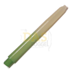 Picture of Shaft Deflecta Nylon 2-Toned Green