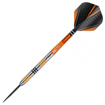 Picture of Red Dragon Amberjack 3 90% Tungsten