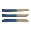 Picture of Shaft Deflecta Nylon 2-Toned Blue