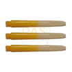 Picture of Shaft Deflecta Nylon 2-Toned Yellow