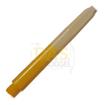 Afbeelding van Shaft Deflecta Nylon 2-Toned Geel
