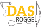 Bogensport DAS Roggel